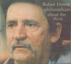 Bob Emmitt Camera Cover 02