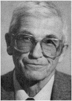 Isaac Horowitz